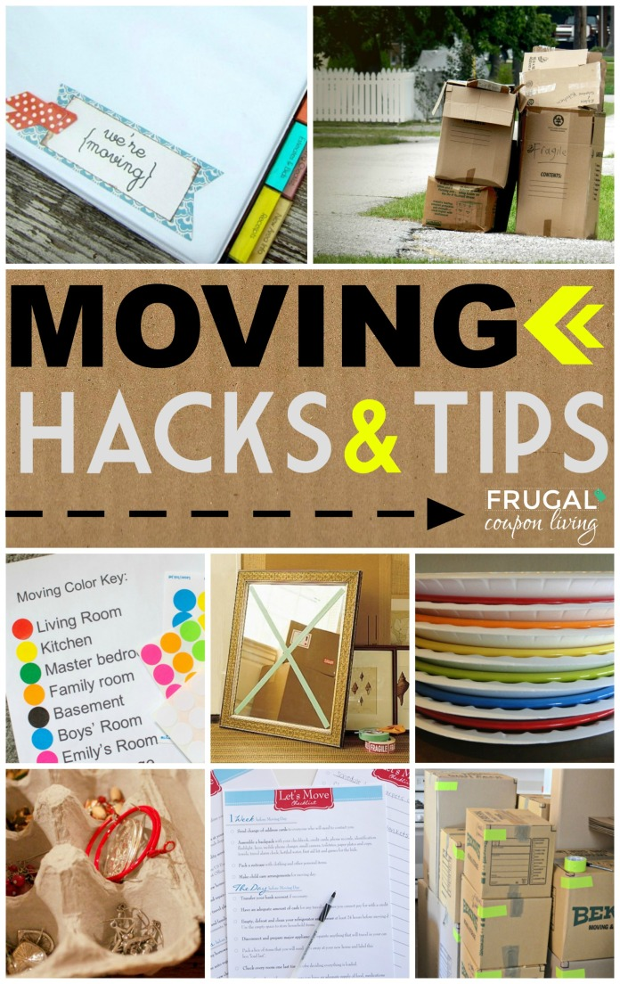 Moving-Tips-and-Hacks
